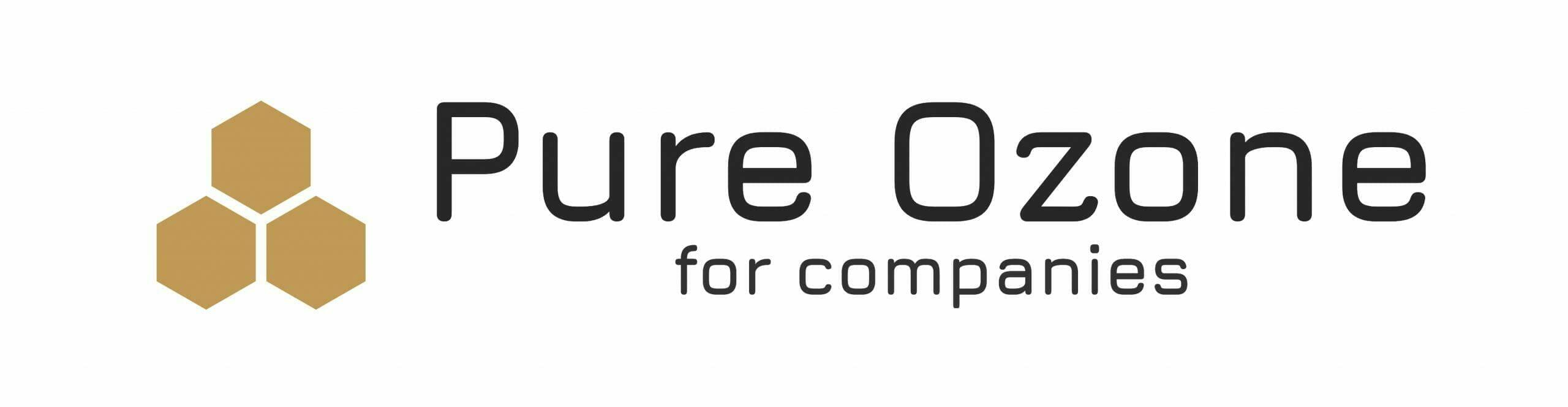 Pure Ozone