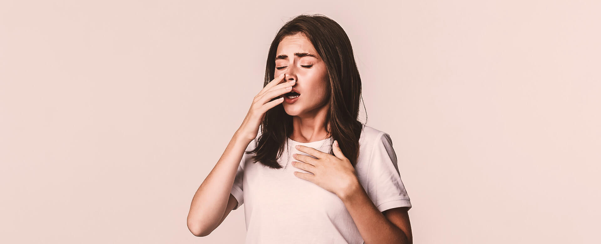 Jak sprzątać w domu alergika?